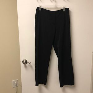Additions by Chico Dress Pants